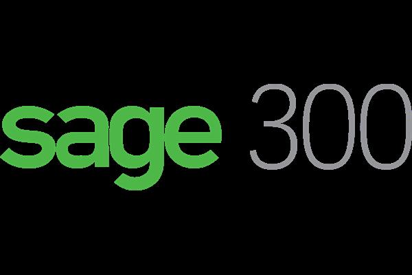 Sage 300 HR