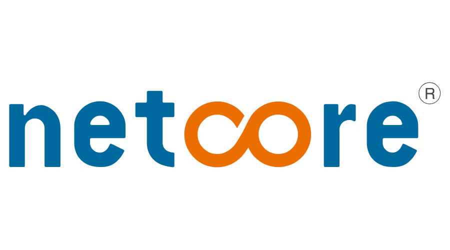 Email (Anti-spam, Email Archiving) Netcore